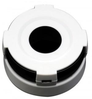 Беспроводное устройство управления кондиционером