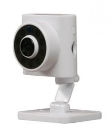 Миниатюрная видеокамера