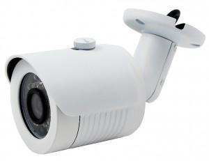 Уличная видеокамера