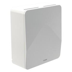 Приточное вентиляционное устройство TION Бризер 3S Комплектация SMART