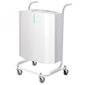 Подвижное основание для очистителя воздуха TION CLEVER