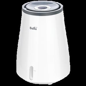 Традиционный увлажнитель воздуха Ballu EHB-010