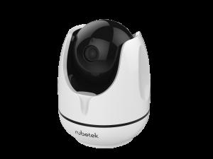 IP-видеокамера Rubetek RV-3404